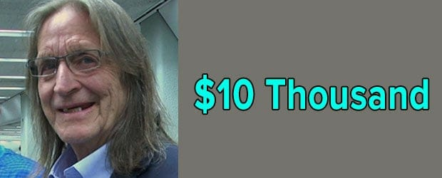 George Jung's net worth is $10 thousand