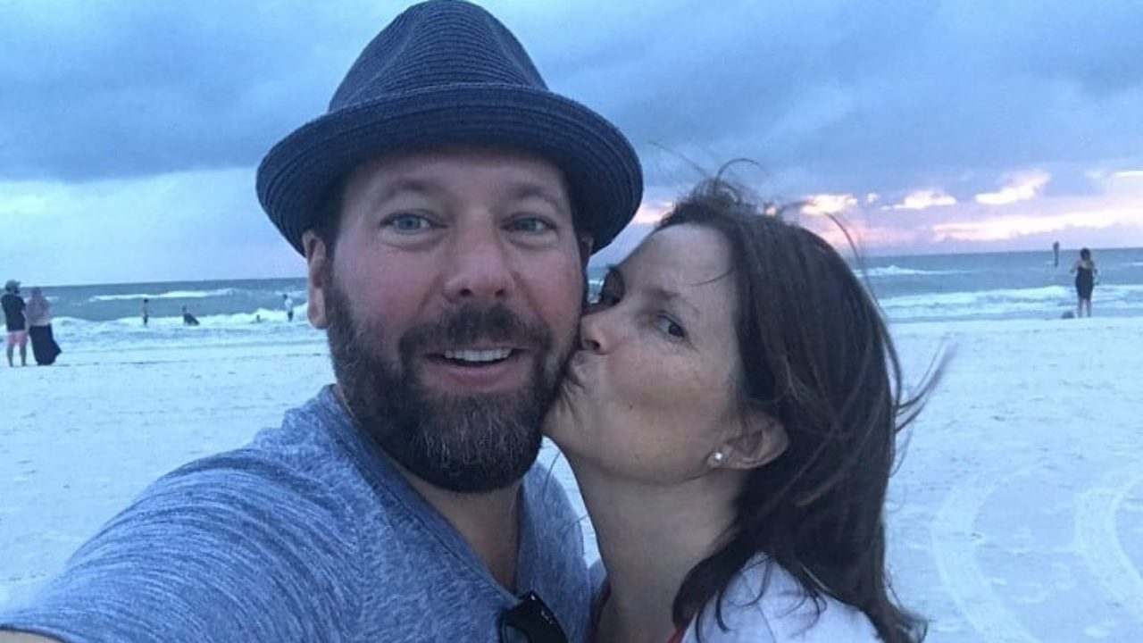 Meet Bert Kreischer Wife Leann Kreischer Check His Net Worth Celebritydig And up to a certain extent, we believe, he when the show premiered, attention was directly fell upon his wife leeann kreischer. meet bert kreischer wife leann