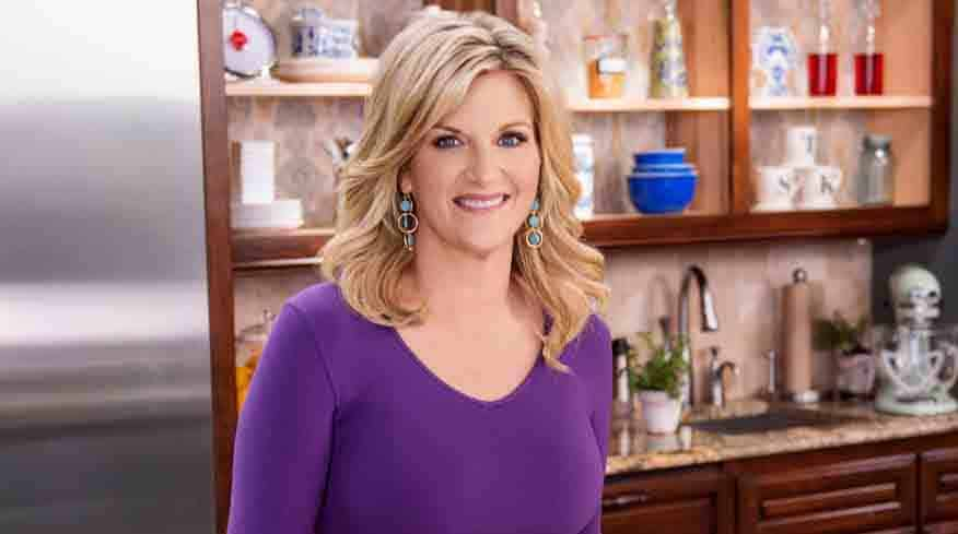 Trisha Yearwood and her Net Worth, Children, Spouse, Age