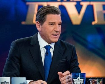 Image of Latest news on Eric Bolling net worth, sources of income and (assets cars and houses)