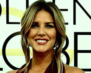 Image of Is Charissa Thompson Married To Husband? Her Salary, Net Worth and Height.