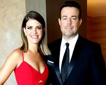 Image of Siri Pinter Wiki-Bio, Age, Facts about Carson Daly's wife