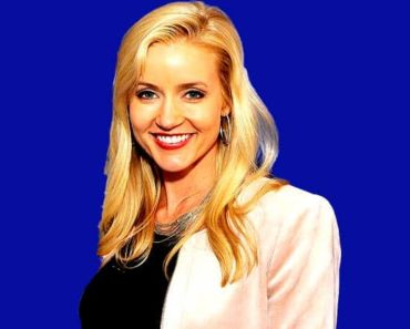 Image of Meet Drew Brees' Wife Brittany Brees. Her age, Children, Wiki-Bio.