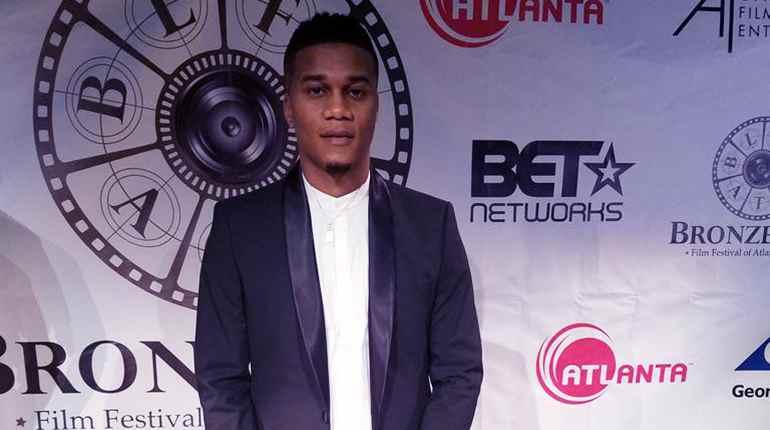 Image of Cory Hardrict: Net Worth, Salary, Wife, Age, Wiki-Bio.