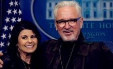 Image of Joe Maddon Net Worth, Salary. Meet his wife Jaye Sousoures.